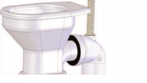 Pipe WC universelle - Copie.png bb