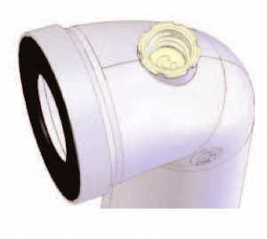 Pipe WC universelle - Copie.png gg