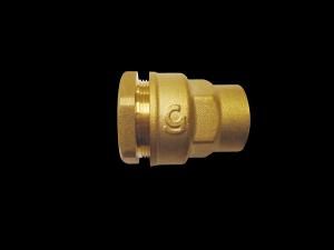 Raccord-compression-PE-068091_1