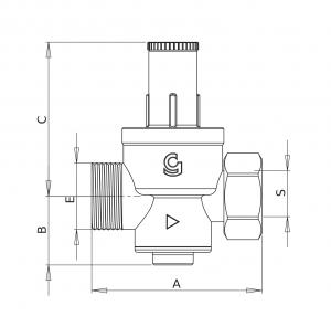 118031_reducteur_pression_stablinox_m3-4_f3-4