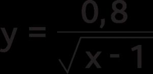Equation-grandsire