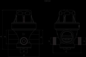 Schema-118104