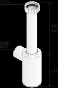 Schema-017005-Scheda-Prodotto-1910.100.5-1.0-FR