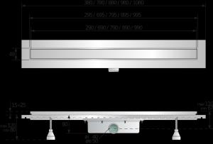 Schema-800131-Scheda-Prodotto-6963-1.0-FR