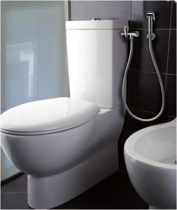 ambiance-WC