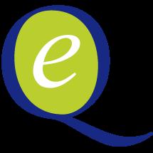 qualite-environnement